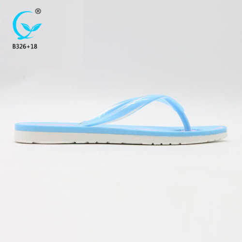 Peshawari chappal personalized bedroom sandals man beach pcu and pvc slipper&slipper