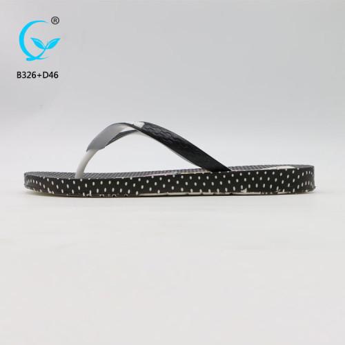 Fancy chappals ladies wholesale footwear women's shoes sandal fashion summer sandals