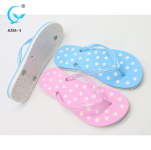 Eva slipper for girls slipper arabic in china female slippers for indian women