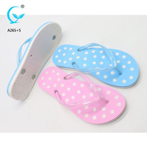 Eva slipper for girls slipper arabic in china female slippers for indian women