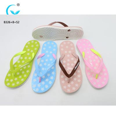 Sandal summer girls chappals photos footwear made in spain flip flops kids