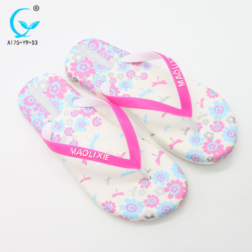 Women+plastic+slippers+wholesale vietnam slippers with heels non skid slippers