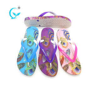 Ladies peshawari chappal slippers with removal sole needlepoint flip flop