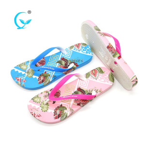 Changeable straps slippers chatties flip flops ladies sandals in dubai