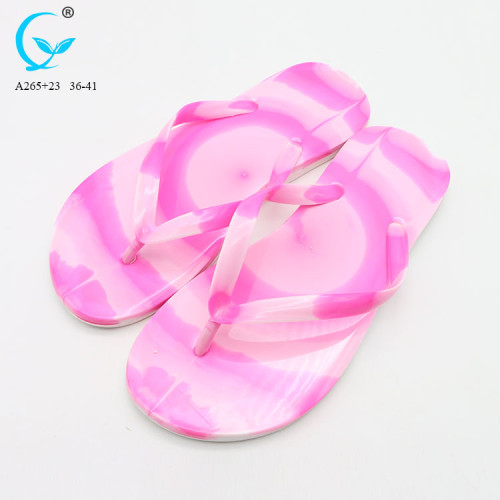 2017 fashion week celebrity rhinestones slippers