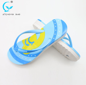 hotel foot massage slipper ladies aerosoft footwear
