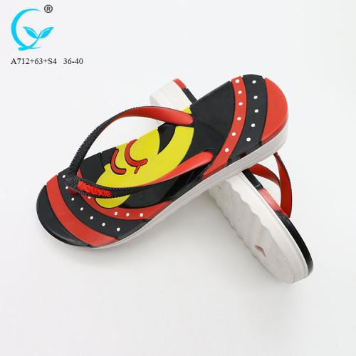 hotel foot massage slipper ladies aerosoft footwear