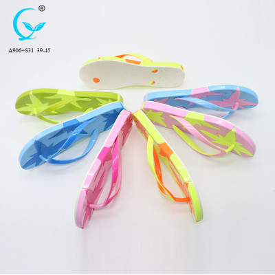Anti slip great footwear chinese traditional indian women relaxo flite slippers