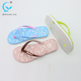 2017 ladies soft chappal beach philippines shoes heel women slippers