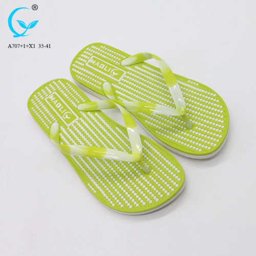 Citi trends pvc jelly factory slippers for women pink kenyan slippers