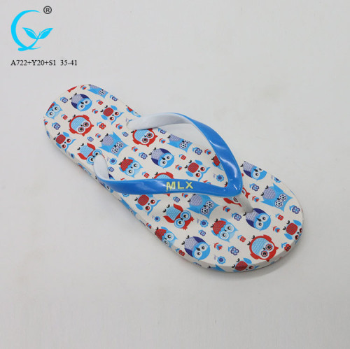 Felt moroccan 2018 only pvc slipper low price sandals chappals
