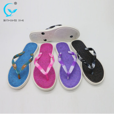 Footwear made in spain custom printed shoe slippers suppliers in india