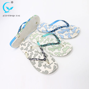 Cool shoe flipflop slides platform footwear beach or pool slippers flip flops uk