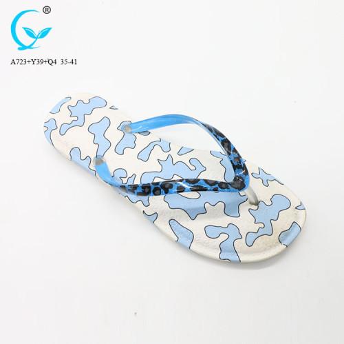 Cool shoe flipflop slides platform footwear beach or pool slippers flip flops uk