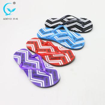 Brand name boys stylish beach men sandals beach sandals 2017 best women sandals