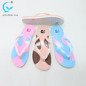 Flipazoo slippers brazil beach factory sandals light flip flop shoes woman