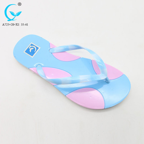Flipazoo slippers brazil beach factory sandals light flip flop shoes woman