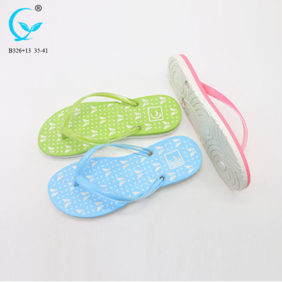 Jelly flat sandals japan slipper italian fashion women shoes summer sandals 2017