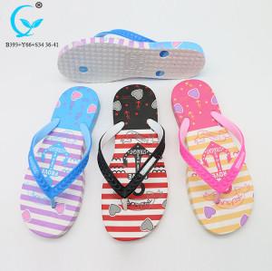 minke women slipper no brand clothing black slippers parlour slippers