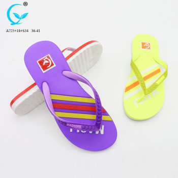 summer sandals for women rubber sandal for women fashion sandals