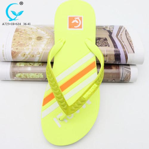 summer sandals for women rubber sandal for women fashion sandals