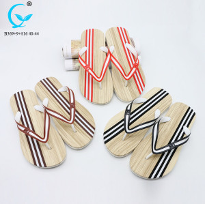 latest sandals designs for men sandals 2017 mens outdoor sandals Slipper