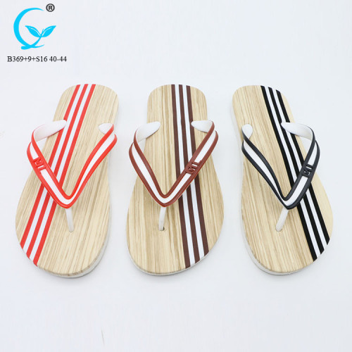 latest sandals designs for men sandals 2017 mens outdoor sandals Slipper