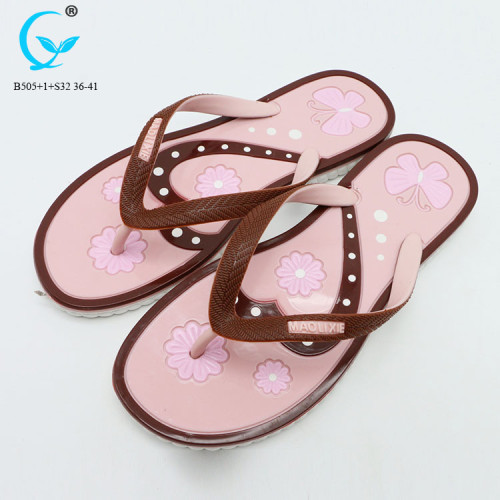 women summer sandals 2018 clarks women shoes ladies fancy ladies chappal