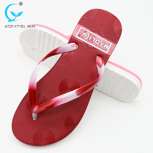 pcu vionic women's relax winter slippers home 2017