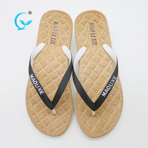 Beach slippers sandals shoes women 2017 well selling  flip flops