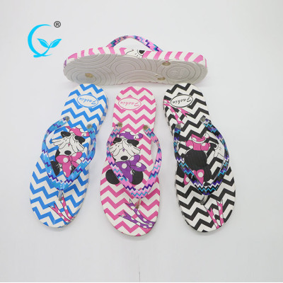 New model cheap wholesale sexy beautiful summer women flip flops shoes ladies footwear