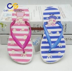 Summer women sandals 2017 most popular women sandals indoor outdoor women sandals