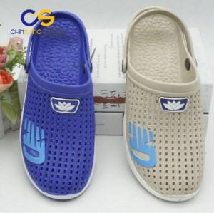 Comfort men slippers men casual sandals sport men slippers