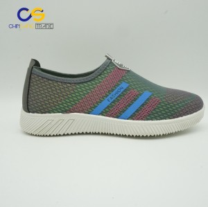 Cheap Wholesale prices Custom design lady air sport shoes