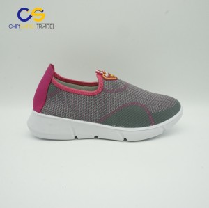 2017 cheap wholesale sport shoes women casual sport shoes air sport shoes