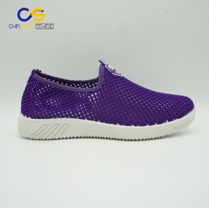 2017 new style run shoes comfort sport shoes for women