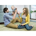 Paternity Guide For Unmarried Parents (1)