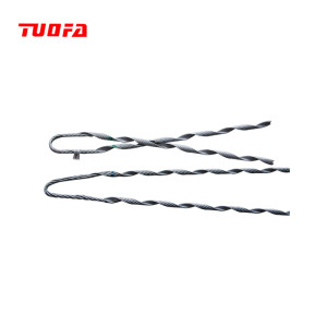 Helical Tension Set