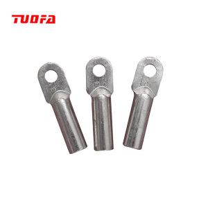 terminal aluminum/copper cable lugs