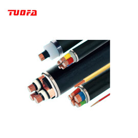 China Cable & Wire Manufacturers, Suppliers - Wholesale cable wire ...