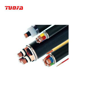 adss/opgw/abc electric copper cable wire for electrical transmission with factory Cheap Price