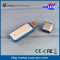 OEM high speed usb gadget 2.0/3.0 for business promotional gift