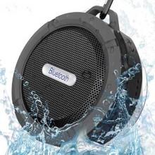 New Arrival! Outdoor Mini Waterproof Bluetooth Speaker