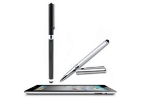 stylus pen for giveaway
