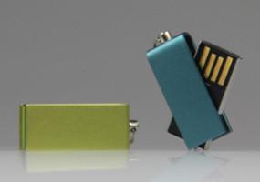 mini usb storage