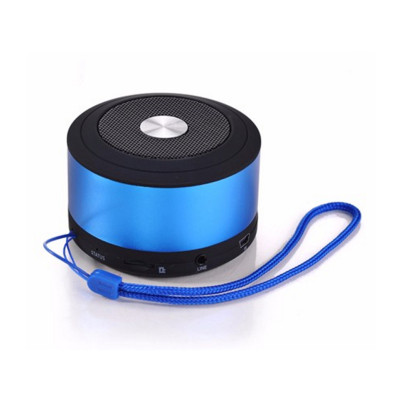 Top China Manufacturer Strick Quality Control Bathroom Bluetooth Speaker Box