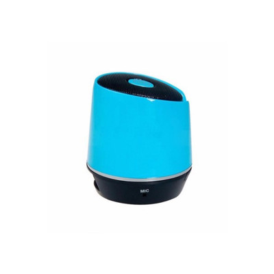 Promotion Gift 2017 Wireless High Quality Waterproof Bluetooth Speaker OEM Logo Welcome
