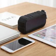 How to get a combined power bank + bluetooth speaker 2 in 1?