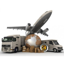 Express Delivery Time because of Christmas Hot Season