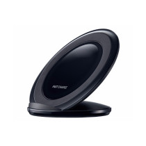 fast powermat holesale Qi wireless charger for Samsung